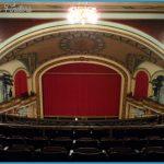 Somerville Theatre US Map & Phone & Address_4.jpg