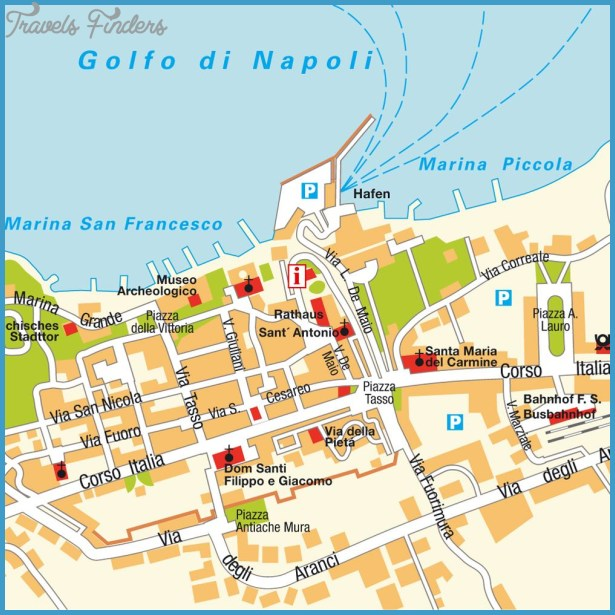 Sorrento Map_10.jpg