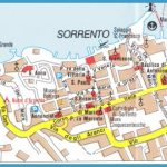 Sorrento Map_12.jpg
