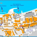 Sorrento Map_15.jpg
