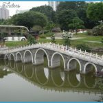 SPLENDID CHINA_2.jpg