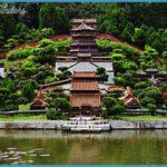 SPLENDID CHINA_7.jpg