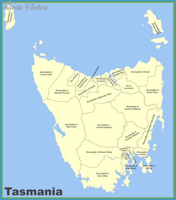 Tasmania Map_1.jpg