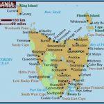 Tasmania Map_13.jpg