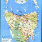 Tasmania Map_2.jpg