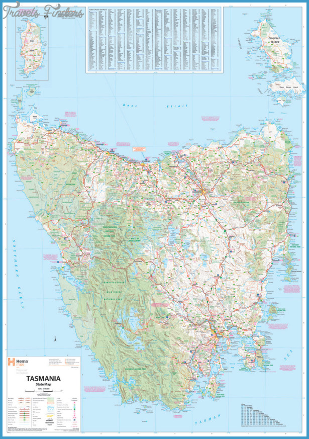 Tasmania Map_9.jpg