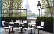 Terraces Paris_0.jpg