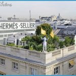 Terraces Paris_1.jpg