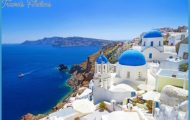 The Best Travel Destinations_1.jpg