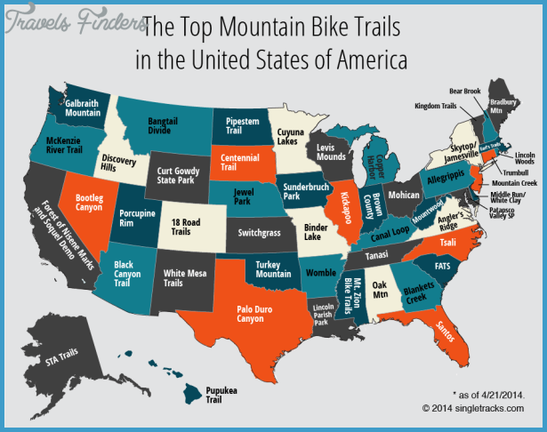 The Bicycle Workshop US Map & Phone & Address_1.jpg