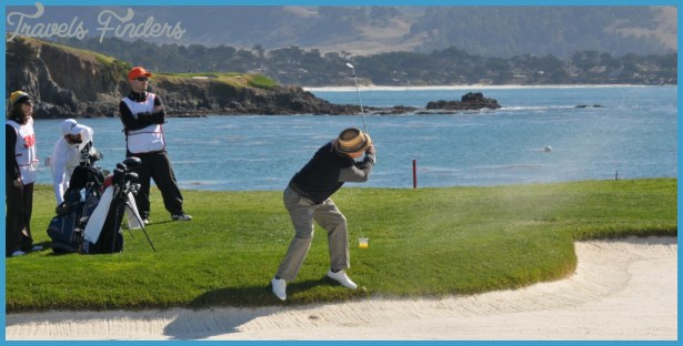 The Golf Club Factory US Map & Phone & Address_1.jpg