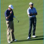 The Golf Club Factory US Map & Phone & Address_7.jpg