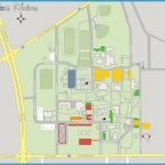The Jackson Homestead US Map & Phone & Address_12.jpg