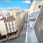 The Middle-Ages and the Marais Paris_2.jpg