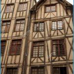 The Middle-Ages and the Marais Paris_6.jpg