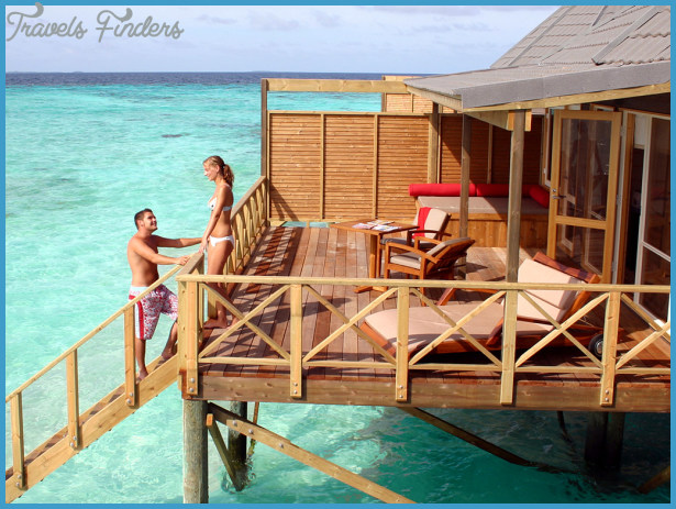 The most adorable spots for honeymoon couples in India_1.jpg