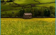 The Motorhome Adventure: Travelling the West Yorkshire Dales_3.jpg