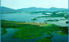 The Paraguay River_13.jpg