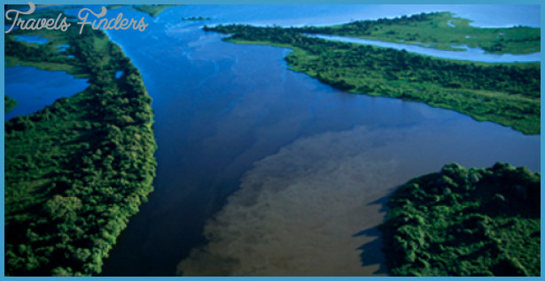 The Paraguay River_22.jpg