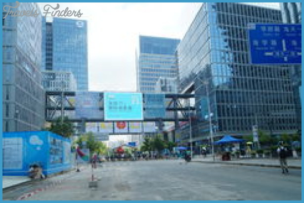 THE SHENZHEN HI-TECH ZONE_29.jpg