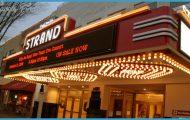 The Strand Theater US Map & Phone & Address_1.jpg