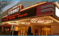 The Strand Theater US Map & Phone & Address_1.jpg