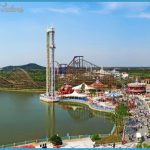 THE THEME PARKS SHENZHEN_0.jpg