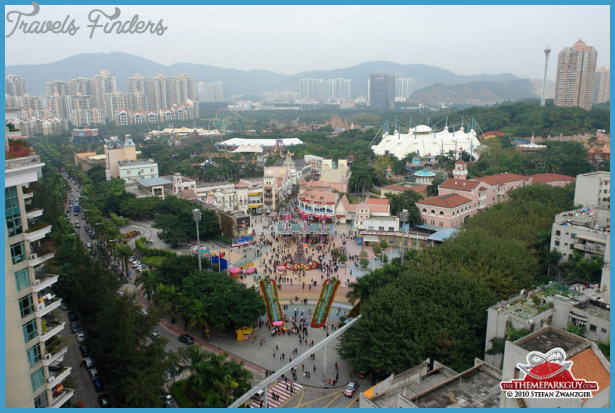 THE THEME PARKS SHENZHEN_1.jpg