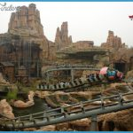 THE THEME PARKS SHENZHEN_5.jpg