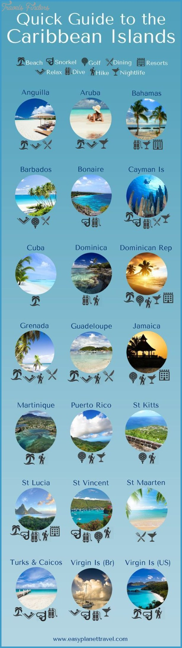 Thinking of Taking a Cruise? 4 Destinations You Can't Miss_4.jpg