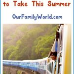 Thinking of Taking a Cruise? 4 Destinations You Can't Miss_5.jpg