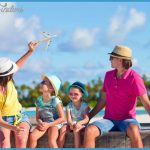 Thinking of Taking a Cruise? 4 Destinations You Can't Miss_7.jpg