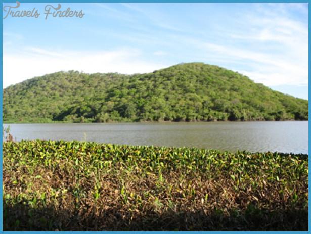 Threats to the Pantanal_12.jpg