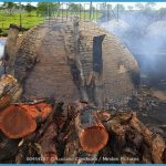 Threats to the Pantanal_21.jpg