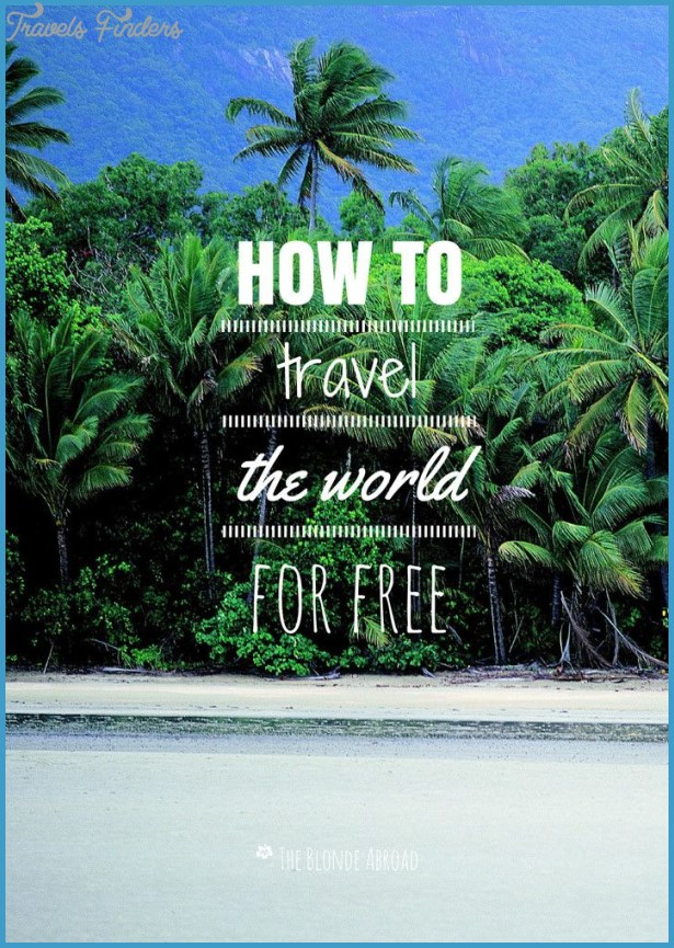 Tips for aspiring Travellers: How to see the world for less_5.jpg