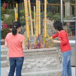 TOMB OF SONG SHAO DI SHENZHEN_0.jpg