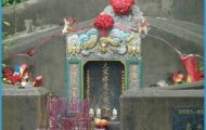 TOMB OF SONG SHAO DI SHENZHEN_1.jpg