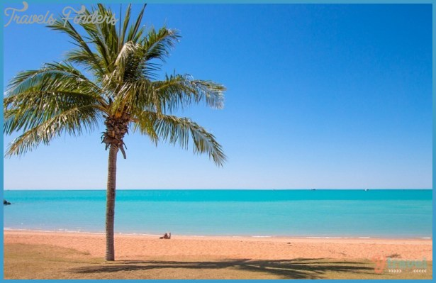Top 5 Things to Do in Beautiful Broome_5.jpg