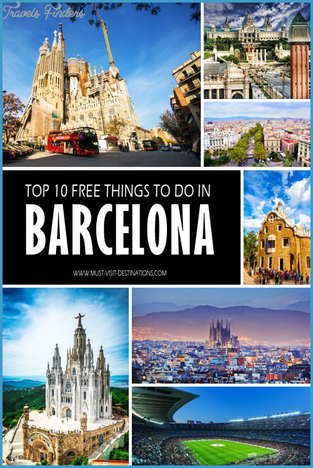 Top Myths About Spain You Will Bust While Traveling_0.jpg