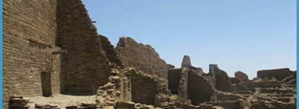 Travel to Chaco_19.jpg