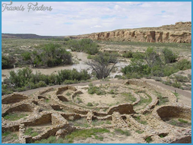 Travel to Chaco_20.jpg
