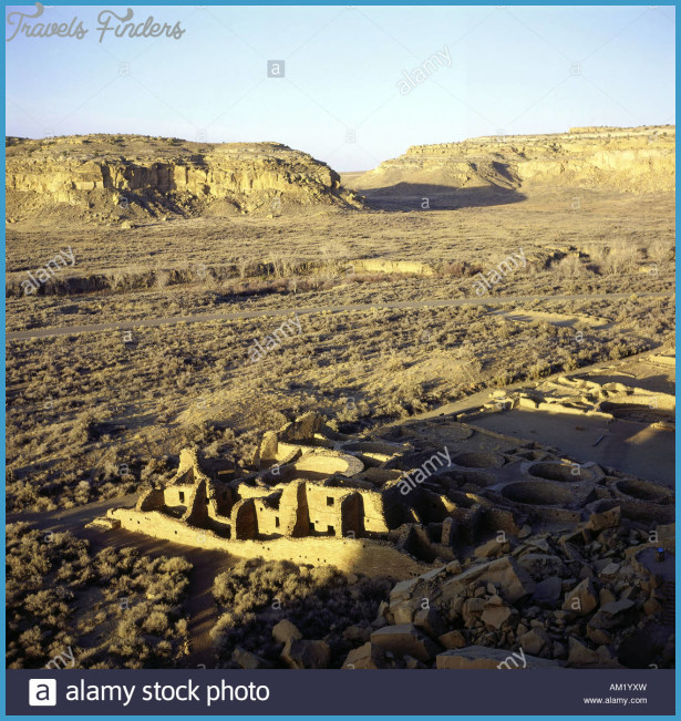 Travel to Chaco_21.jpg