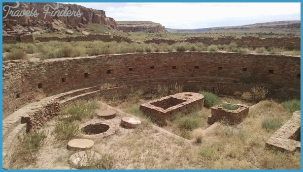 Travel to Chaco_22.jpg