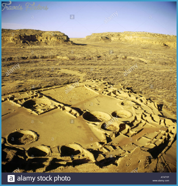 Travel to Chaco_23.jpg