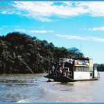 Traveling along the Paraguay River_3.jpg
