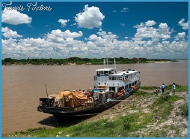 Traveling along the Paraguay River_6.jpg