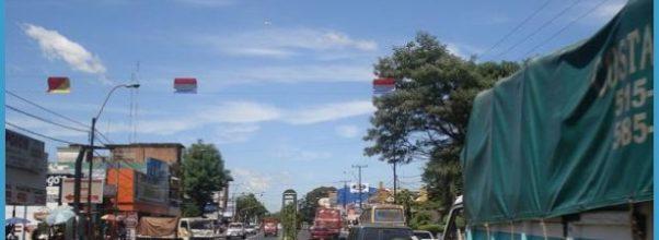 Traveling in Fernando de la Mora_24.jpg