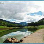 Traveling in Munnar _17.jpg