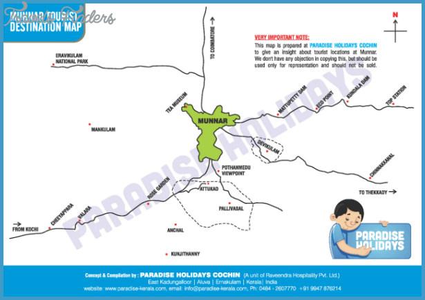 Traveling in Munnar _24.jpg