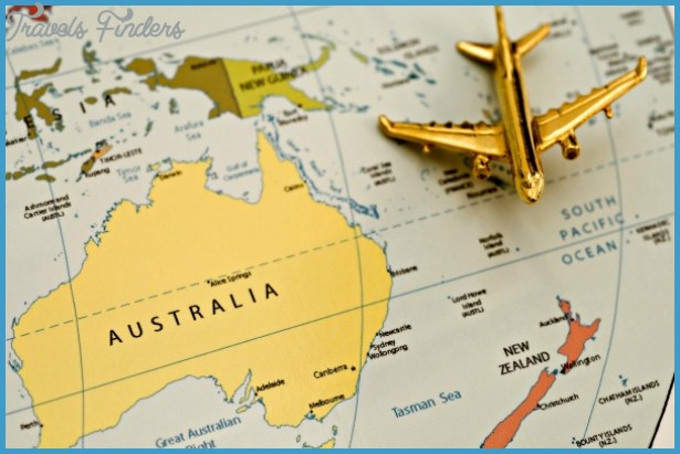 Traveling to Australia_2.jpg